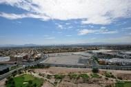 One Queensridge Place Las Vegas Condos (24)