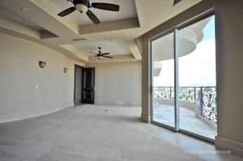 One Queensridge Place Las Vegas Condos (40)