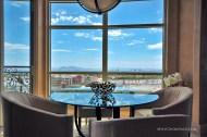One Queensridge Place Las Vegas Condos (61)
