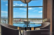 One Queensridge Place Las Vegas Condos (61)
