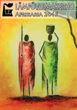 Afrikka_2015_weblehti_web