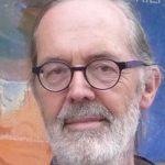 Roland Straub