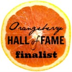 ob hall of fame finalist