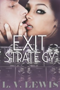 ExitStrategy_LVLEWIS_Ecover_final