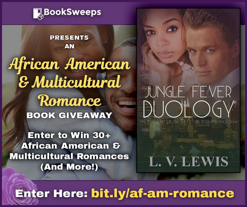 african-american-multicultural-rom-lewis