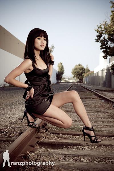 Las Vegas Models Gt Xuan