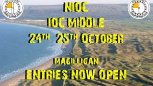 NIOC-ENTRIES-OPEN1-620x350