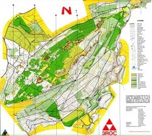 Carrick-map-1-300x269