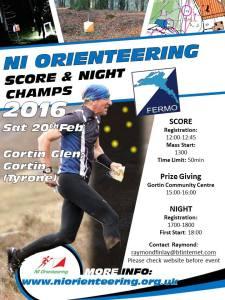 NI Score