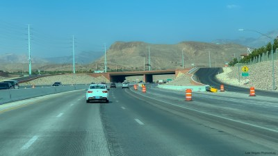 215-freeway-north