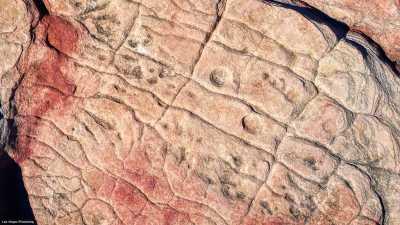 Ancient tic-tac-toe?