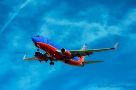 southwest-airlines2