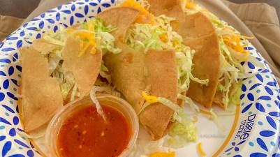 robertos-tacos