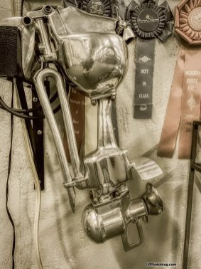 electric-outboard-antique