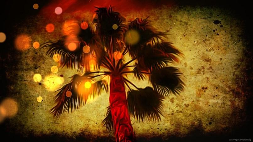etheral-palmtree
