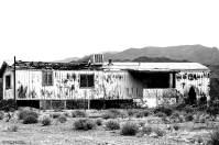 abandoned-home