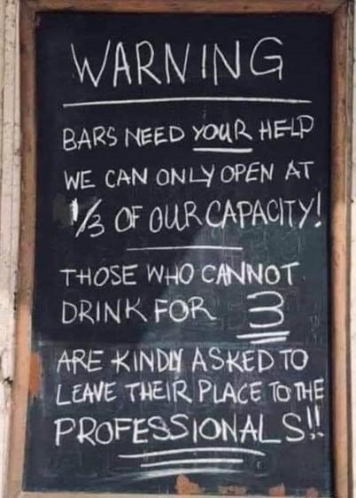 heavy-drinkers