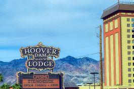 hoover-lodge
