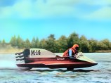 m-14-boat