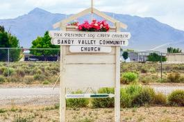 sandy-valley-community-church