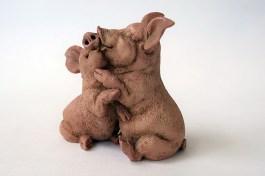 piglets-2