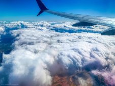 flight-2