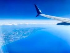 flight-4