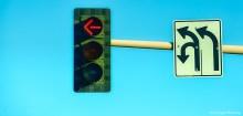 left-turn-options