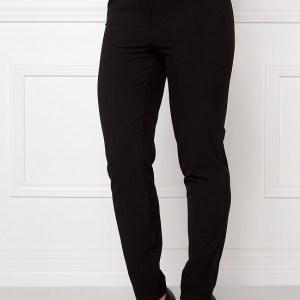 Vero Moda dámske nohavice Citrus NW Pants