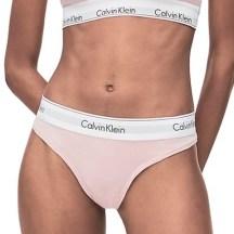 Tangá Calvin Klein