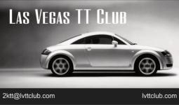 lvttclub.com