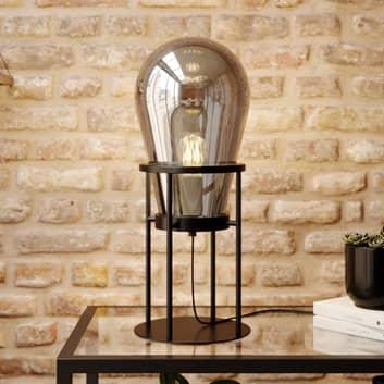 lampes a poser lampes de table