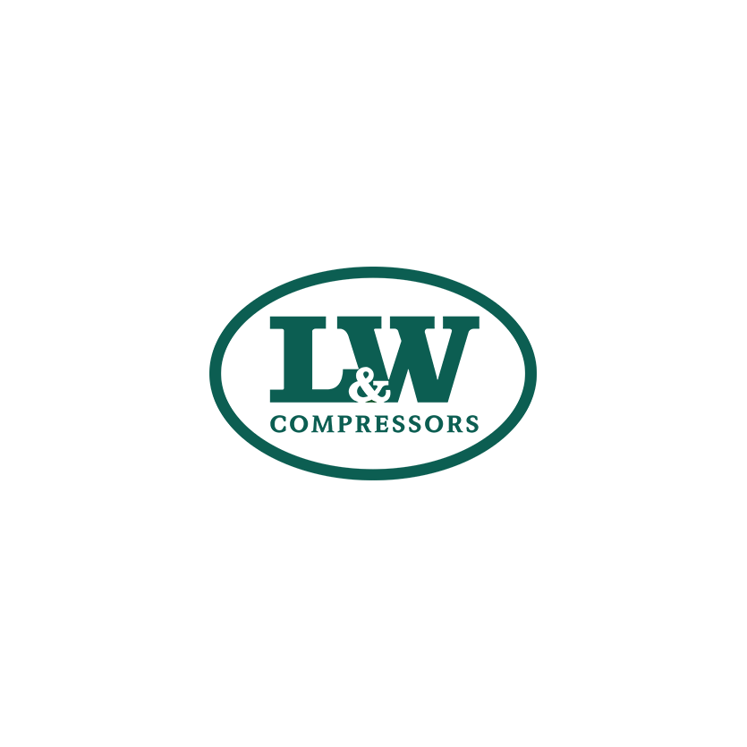 High Pressure Compressors LW Americas