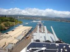 hawaii 080