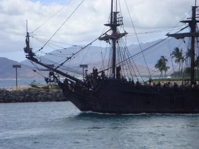 hawaii pirates mom cam 005 - Copy (2)