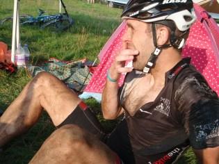 Aftermathby Greg May