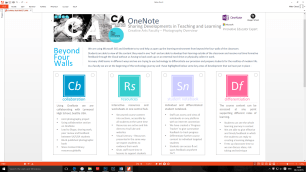 OneNote INSET LWH 1