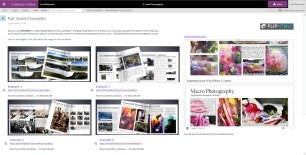 Doc Embed PPoint OneNote 1
