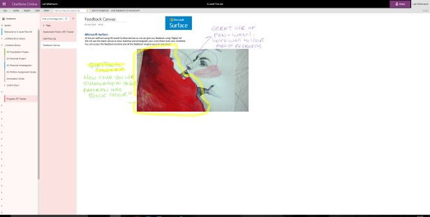 onenote-art-sep-2