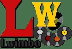 logo 300x205 BBDJ - Uwasaidiye