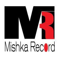 Zolo Zolo By ShakoProd By Mishka mp3 image MikaFaba ft MasterB Shako - Dadamayayi