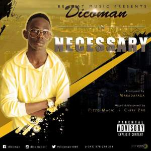 dicoman necessary 300x300