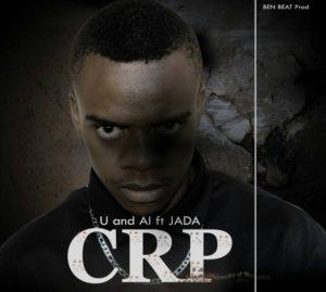 CRP U and AL 300x269