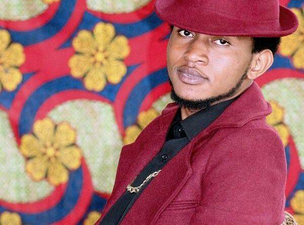 Sud-Kivu: Cor Akim: «Sans le piano je ne m'interposerais jamais dans la musique»