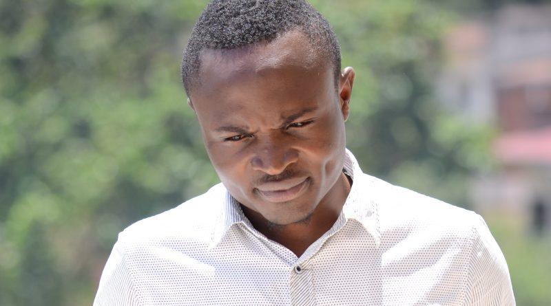 Sud-Kivu: DJ Vital : La puissance sonore aux rythmes nouveaux