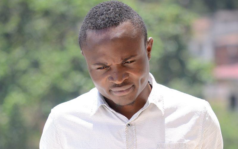 DSC 0146 e1512472616626 Sud-Kivu: DJ Vital : La puissance sonore aux rythmes nouveaux
