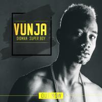 Didman Super boy Vunja www lwimbo com  mp3 image