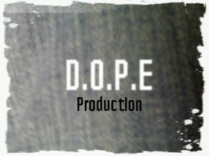02   Style Free   D O P E  Scream Dolla The Don JosBeezy Smach Dj  mp3 image 300x225