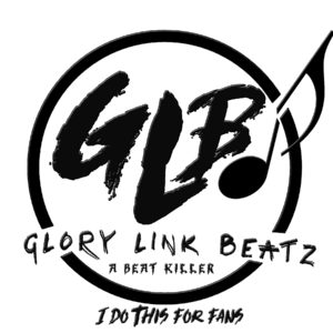 Darire Music feat Glory Link Beat Passe temps www lwimbo com  mp3 image 300x300