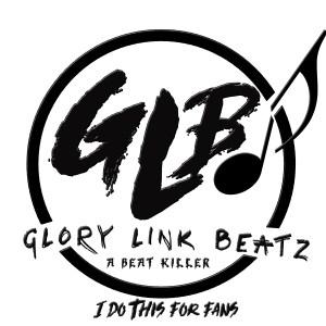 Darire Music feat Glory Link Beat Passe temps www lwimbo com  mp3 image 300x300 Darire Music Ft Glory Link Beatz - Passe temps